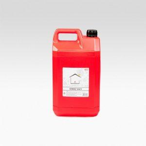 Şömine Yakıtı (5 litre)