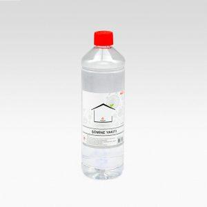 Şömine Yakıtı (9 litre)