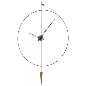Pendulum Plus
