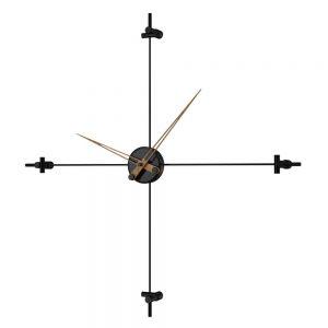 Compass 60 Duvar Saati